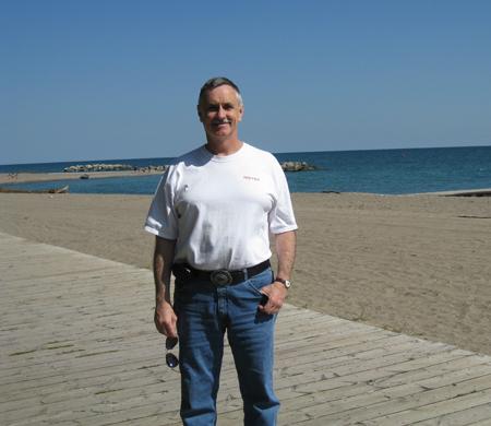 Ken_Beach