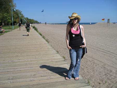 Lynette_Beach