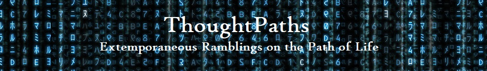 ThoughtPaths