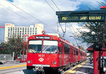 mission-valley-tram